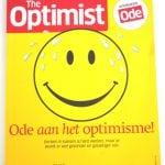 The optimist - Ode aan het optimisme