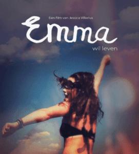 veelgestelde-vragen-over-documentaire-emma-wil-leven